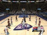 NBA Live 2005  Archiv - Screenshots - Bild 6