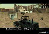 GTA: San Andreas  Archiv - Screenshots - Bild 39