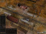 Ground Zero: Genesis of a New World  Archiv - Screenshots - Bild 20