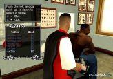 GTA: San Andreas  Archiv - Screenshots - Bild 47