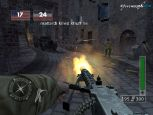 Call of Duty: Finest Hour  Archiv - Screenshots - Bild 8