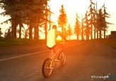 GTA: San Andreas  Archiv - Screenshots - Bild 21