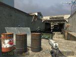Half-Life 2  Archiv - Screenshots - Bild 31