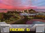 TrackMania: Sunrise  Archiv - Screenshots - Bild 35