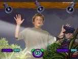 EyeToy: Play 2  Archiv - Screenshots - Bild 7