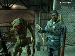 Half-Life 2  Archiv - Screenshots - Bild 38