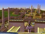 Immortal Cities: Kinder des Nils  Archiv - Screenshots - Bild 17