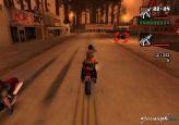 GTA: San Andreas  Archiv - Screenshots - Bild 3