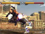 Tekken 5  Archiv - Screenshots - Bild 48