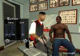 GTA: San Andreas  Archiv - Screenshots - Bild 24