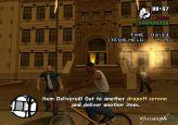 GTA: San Andreas  Archiv - Screenshots - Bild 5