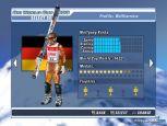 Ski Racing 2005 feat. Hermann Maier  Archiv - Screenshots - Bild 7