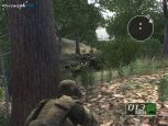 Ghost Recon 2  Archiv - Screenshots - Bild 10