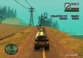 GTA: San Andreas  Archiv - Screenshots - Bild 65