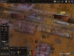 Ground Zero: Genesis of a New World  Archiv - Screenshots - Bild 19