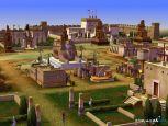 Immortal Cities: Kinder des Nils  Archiv - Screenshots - Bild 19