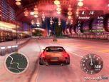 Need for Speed: Underground 2  Archiv - Screenshots - Bild 3