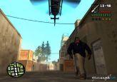 GTA: San Andreas  Archiv - Screenshots - Bild 33