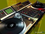 DJ: Decks & FX Vol. 1  Archiv - Screenshots - Bild 6