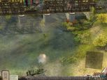 Soldiers: Heroes of World War 2 - Add-on  Archiv - Screenshots - Bild 9