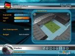 BDFL Manager 2005  Archiv - Screenshots - Bild 4