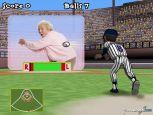 EyeToy: Play 2  Archiv - Screenshots - Bild 9