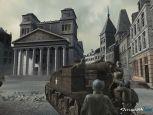 Call of Duty: Finest Hour  Archiv - Screenshots - Bild 17