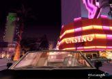 GTA: San Andreas  Archiv - Screenshots - Bild 27