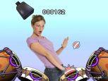 EyeToy: Play 2  Archiv - Screenshots - Bild 6