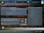 Fussball Manager 2005  Archiv - Screenshots - Bild 4
