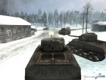 Call of Duty: Finest Hour  Archiv - Screenshots - Bild 22