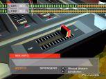 DJ: Decks & FX Vol. 1  Archiv - Screenshots - Bild 4