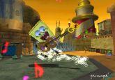 SpongeBob Schwammkopf Film  Archiv - Screenshots - Bild 5