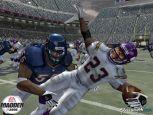 Madden NFL 2005  Archiv - Screenshots - Bild 4