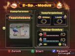 Pikmin 2  Archiv - Screenshots - Bild 10