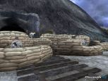 Call of Duty: Finest Hour  Archiv - Screenshots - Bild 10