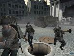 Call of Duty: Finest Hour  Archiv - Screenshots - Bild 24