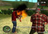 GTA: San Andreas  Archiv - Screenshots - Bild 35