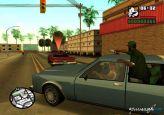 GTA: San Andreas  Archiv - Screenshots - Bild 32