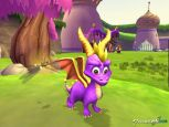 Spyro: A Hero's Tail  Archiv - Screenshots - Bild 2
