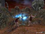 Spellforce: Shadow of the Phoenix  Archiv - Screenshots - Bild 2