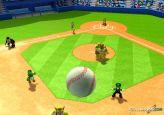 Mario Baseball  Archiv - Screenshots - Bild 4