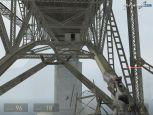 Half-Life 2  Archiv - Screenshots - Bild 8