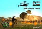 GTA: San Andreas  Archiv - Screenshots - Bild 55