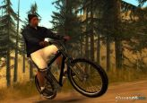 GTA: San Andreas  Archiv - Screenshots - Bild 11