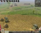Soldiers: Heroes of World War 2 - Add-on  Archiv - Screenshots - Bild 7
