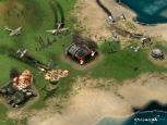 Axis & Allies  Archiv - Screenshots - Bild 6