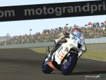 MotoGP 4  Archiv - Screenshots - Bild 8