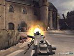 Call of Duty: Finest Hour  Archiv - Screenshots - Bild 18