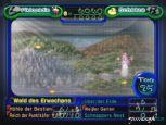Pikmin 2  Archiv - Screenshots - Bild 3